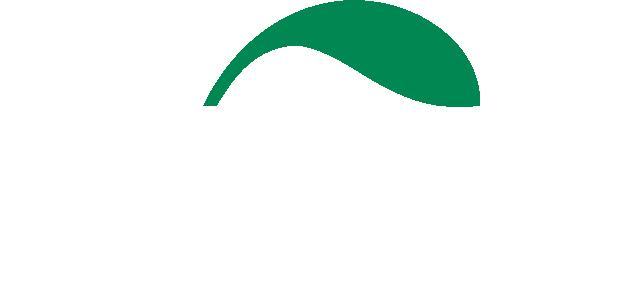 Cargill Corn Bran